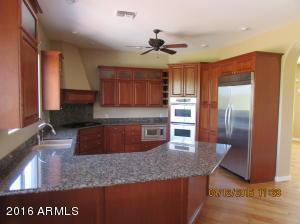 Loans near  W Alameda Rd, Glendale AZ