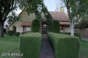 530 W Holly St, Phoenix AZ 85003