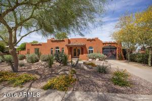 1528 E Coronado Rd, Phoenix AZ 85006