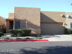 1650 S Crismon Rd #APT 76, Mesa, AZ