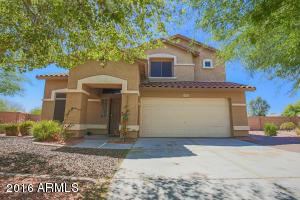 25676 W Dunlap Rd, Buckeye, AZ