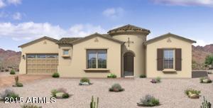 Loans near  E Lumiere Ave, Mesa AZ