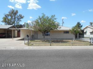 4418 N 29th Ave, Phoenix, AZ