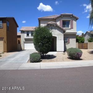 6380 W Ruth Ave, Glendale, AZ