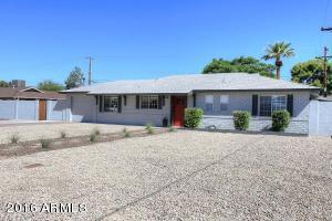 3110 E Turney Ave, Phoenix, AZ