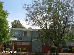 Loans near  S Westwood -- , Mesa AZ