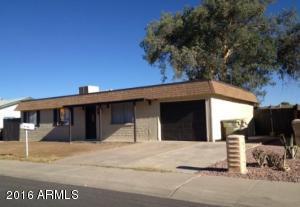 Loans near  W Hearn Rd, Glendale AZ