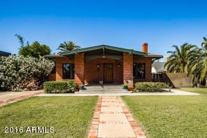 84 W Cypress St, Phoenix AZ 85003