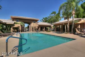 7009 E Acoma Dr #APT 2078, Scottsdale, AZ