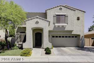 16717 N 50th Way, Scottsdale, AZ