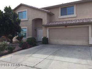 8614 N 68th Ln, Peoria, AZ