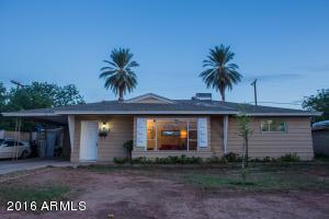 2743 W Berridge Ln, Phoenix, AZ