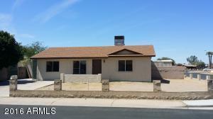6102 W Mckinley St, Phoenix, AZ
