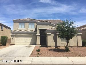 4605 N 112th Dr, Phoenix, AZ