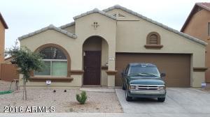 10327 W Gross Ave, Tolleson, AZ