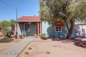 2502 N Evergreen St, Phoenix, AZ