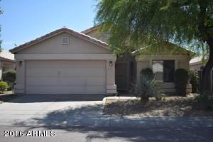 21819 N 32nd Ave, Phoenix, AZ