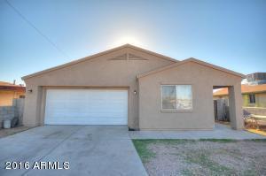 1424 S 12th Ave, Phoenix AZ 85007