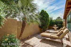 10463 E Fanfol Ln, Scottsdale AZ 85258