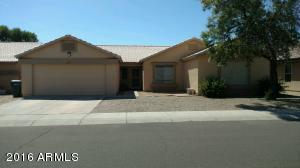 21460 N 33rd Ln, Phoenix, AZ