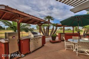 13214 W Beardsley Rd, Sun City West, AZ