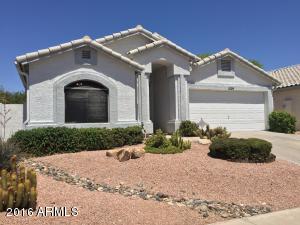 1020 E Princeton Ave, Gilbert, AZ
