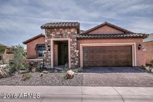 7183 W Noble Prairie Way, Florence, AZ