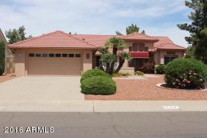 14314 W Heritage Dr, Sun City West, AZ