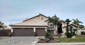 Loans near  E Caballero St, Mesa AZ