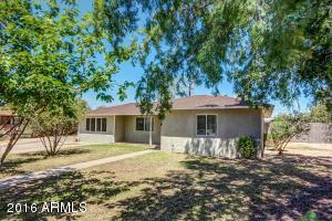 4331 N 16th Ave, Phoenix, AZ