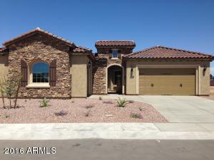 Loans near  E Torrey Pines Ln, Chandler AZ