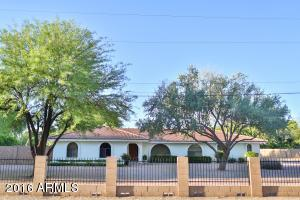 Loans near  E Elgin St, Gilbert AZ
