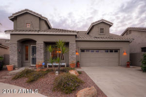 18206 N 48th Pl, Scottsdale, AZ