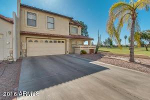 2329 N Recker Rd #APT 122, Mesa, AZ