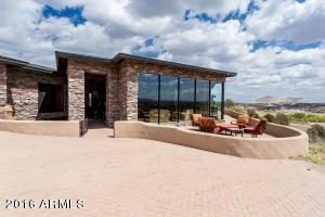 10507 N General Pass, Prescott, AZ