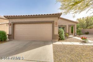 30242 N Royal Oak Way, San Tan Valley, AZ