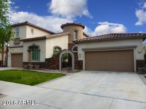 733 W Mesquite Ln, Litchfield Park, AZ