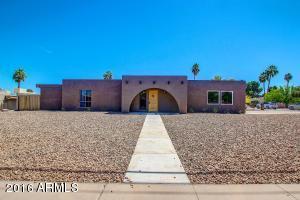2402 E Yucca St, Phoenix, AZ