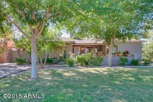 1329 W Holly St, Phoenix AZ 85007