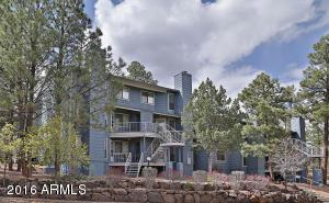 1121 S White Mountain Rd, Show Low AZ 85901