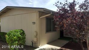 13428 W Copperstone Dr, Sun City West, AZ