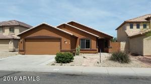 1578 E 11th Ct, Casa Grande, AZ