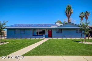 1104 W Devonshire St, Mesa, AZ