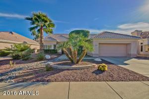 15123 W White Horse Dr, Sun City West, AZ