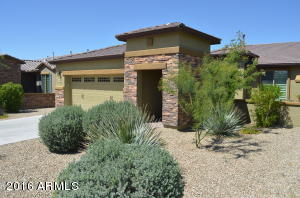 17668 W Cedarwood Ln, Goodyear, AZ