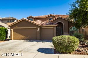 43578 W Cydnee Dr, Maricopa, AZ