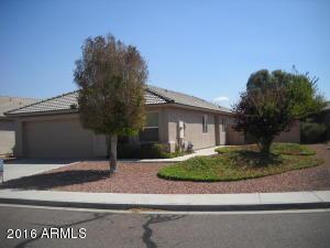 3117 N 130th Ave, Avondale, AZ