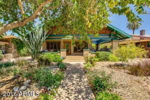 48 W Willetta St, Phoenix AZ 85003