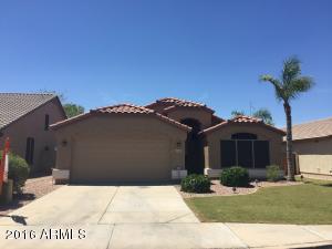 22730 N 102nd Ln, Peoria, AZ