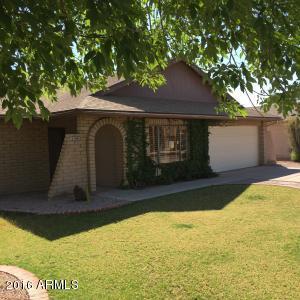 Loans near  E Woodman Dr, Tempe AZ